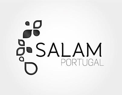 SALAM PORTUGAL