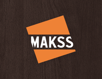MAKSS PACKAGING