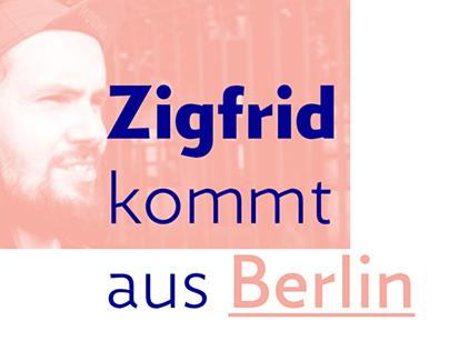 Zigfrid_family
