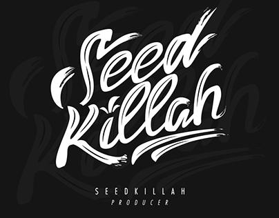 SK // Seed Killah