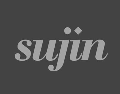 sujin yang_logo varation