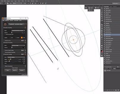 What's Wrong With My Wacom?