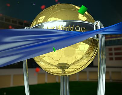 WORLD CUP CRICKET_ 2015