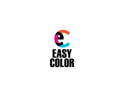 Easy Color • Color Spray