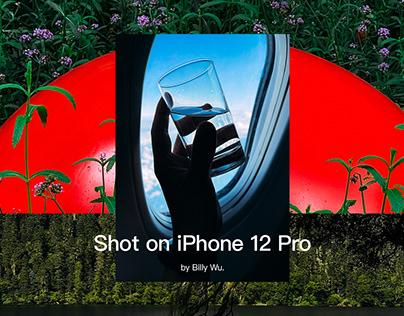 Shot on iPhone 12 Pro-0803