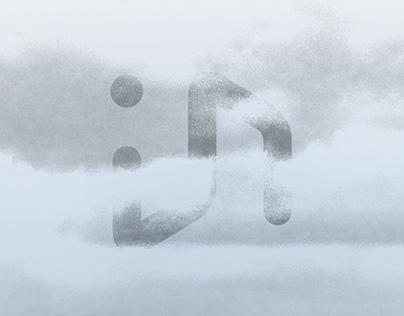 Album Art | Inter Nubes