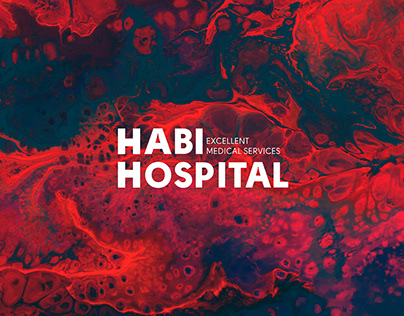 HABI HOSPITAL