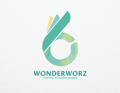 WonderWorz Pte Ltd