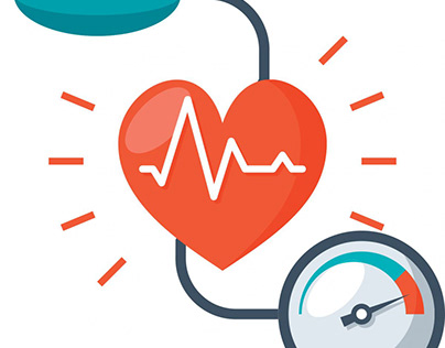 Positive Heart Health Effects of ACE Inhibitors and ARB