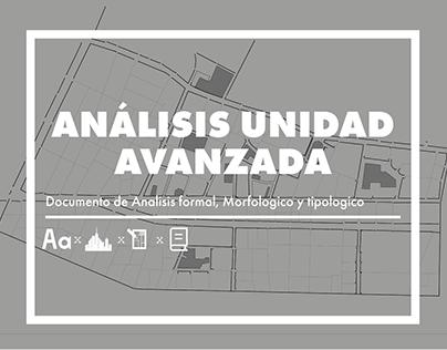 CC_UNIDAD AVANZADA: Análisis_2017-2