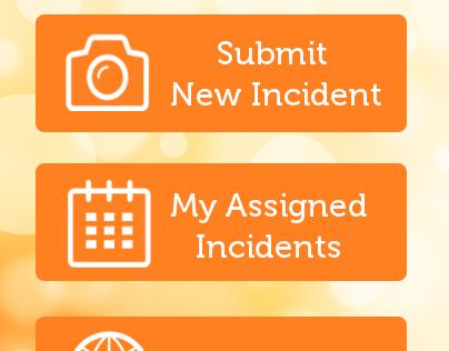 Event Management App - K-Now