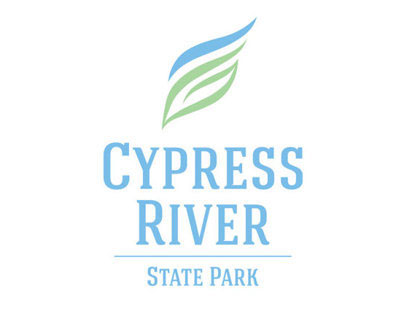 Cypress River - Branding Campaign
