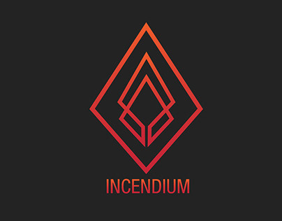 Incendium 2019-2020