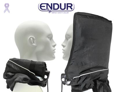 ENDUR | Seizure Protection