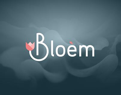 Bloèm
