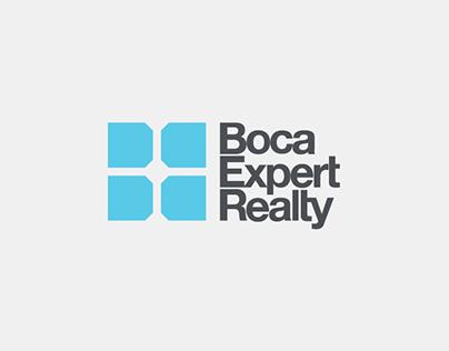 Boca Expert Realty