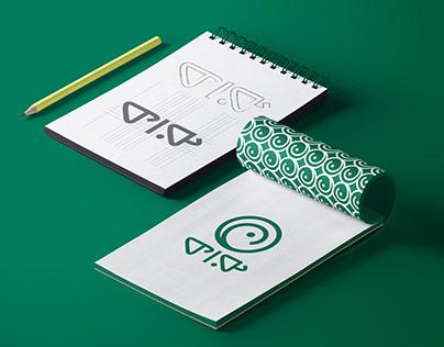 Brand Style Guide | KARU