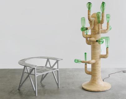 São Paulo Collection