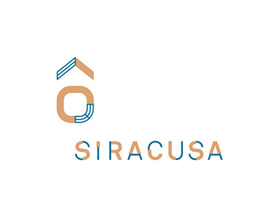 Siracusa, marchio turistico