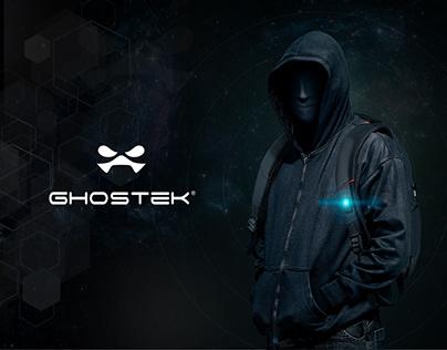 Ghostek e-store