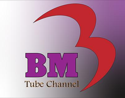 BM Tube & MR website