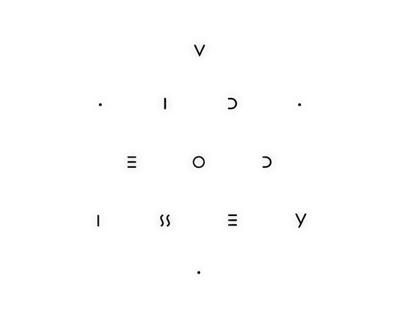 ∴ √ Į Đ ∈ ¤ đ Ï Ş Ş Ξ Ψ ∴