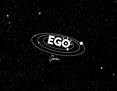 Ego Gandini ♫