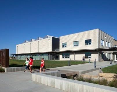 Kiowa County Schools