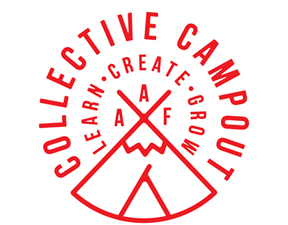 Collective Campout
