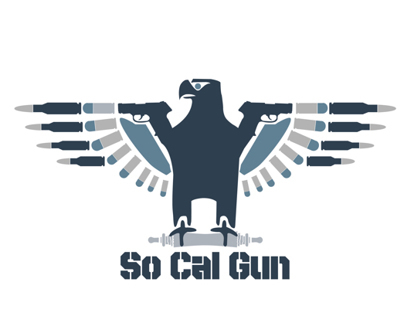 sol cal gun