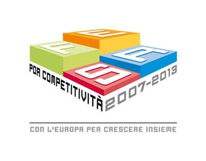 FESR Lombardia - Video