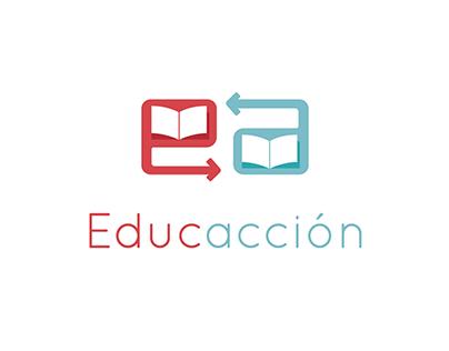 Educacción / ID