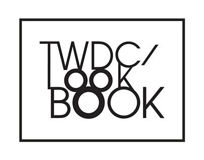 TWDC lookbook
