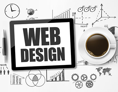 Japanese Web Design Projects