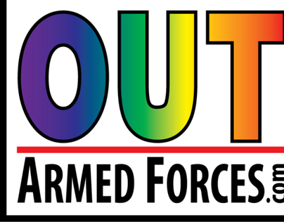 OUT Armed Forces Website - 2011