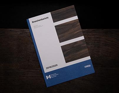 Wood Industries Report 2020