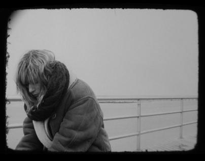 Coney Island 16mm