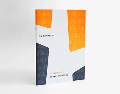 denkstatt Sustainability report