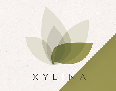 XYLINA - Diseño Web