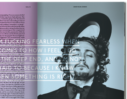 Value Magazine