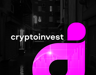 cryptoinvest vol.1