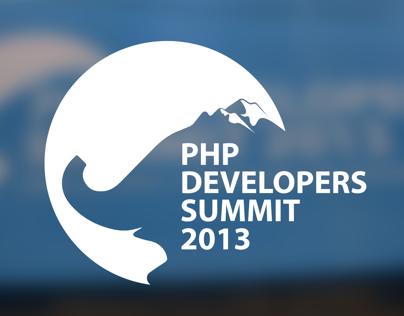 PHP Developer Summit 2013