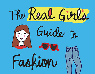 The Real Girl's Guide to Fashion Trends