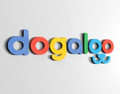 Dogaloo Logo