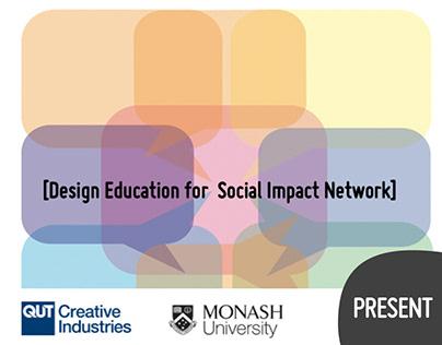DRS2020 | Workshop Presentation