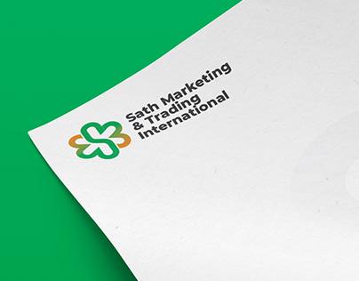 Sath Marketing & Trading International