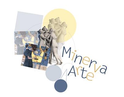 Minervarte