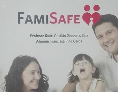 Tesis FamiSafe