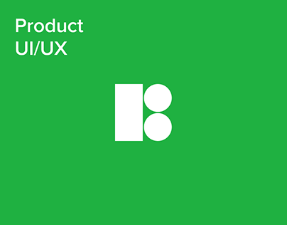 Icons8 Product UX