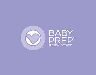Baby Prep